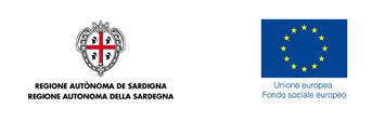 logo-regione-contributo