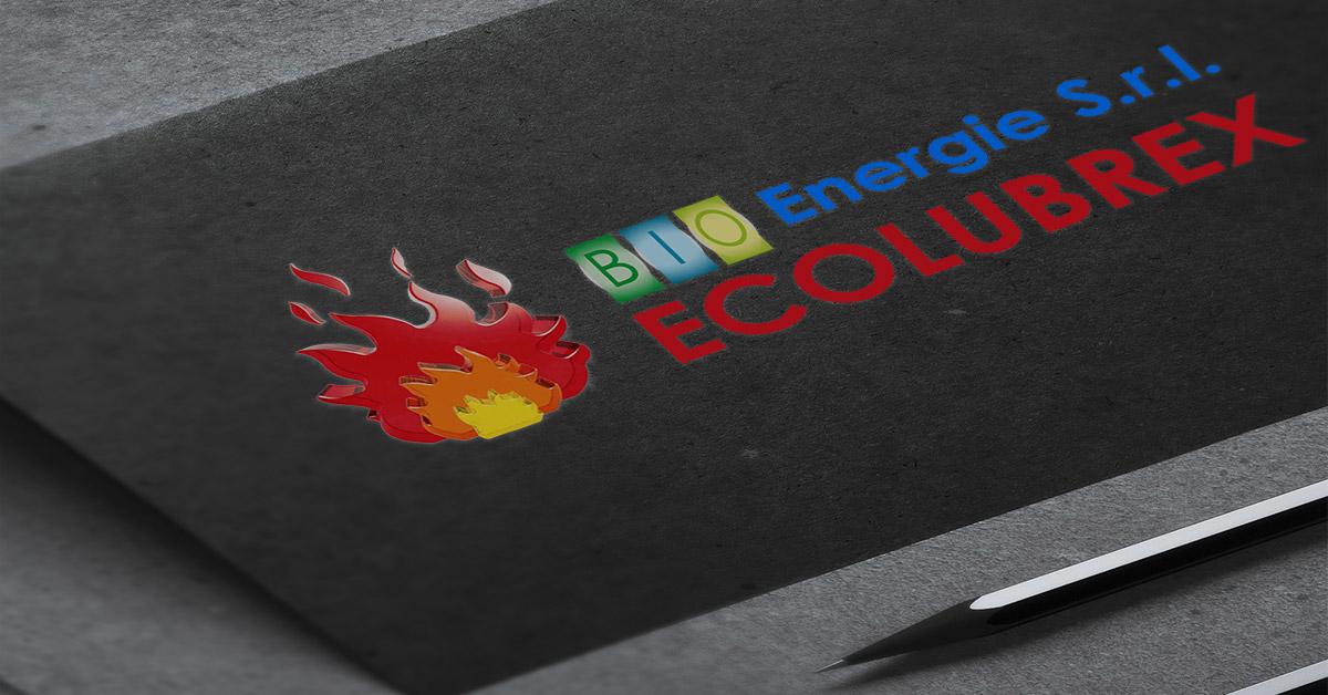 Ecolubrex-Bio-Energie-Srl
