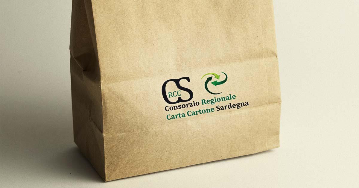 consorzio_carta_sardegna