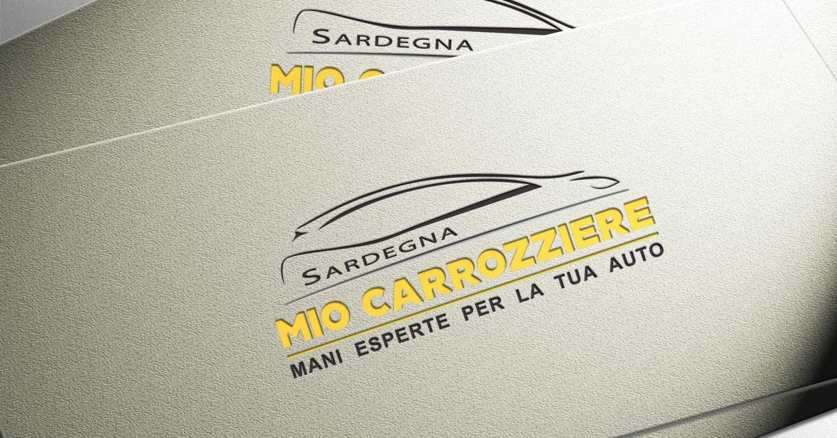 mio_carrozziere_sardegna