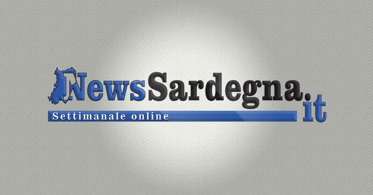 news-sardegna-giornali-online