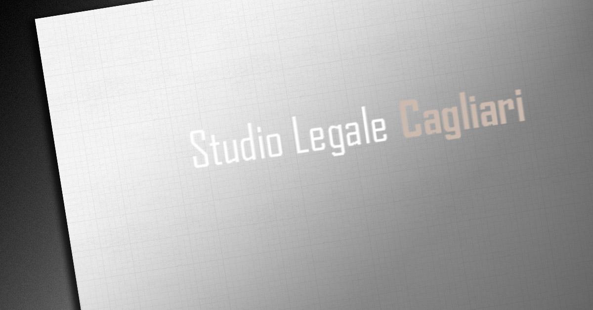 studio_legale_cagliari