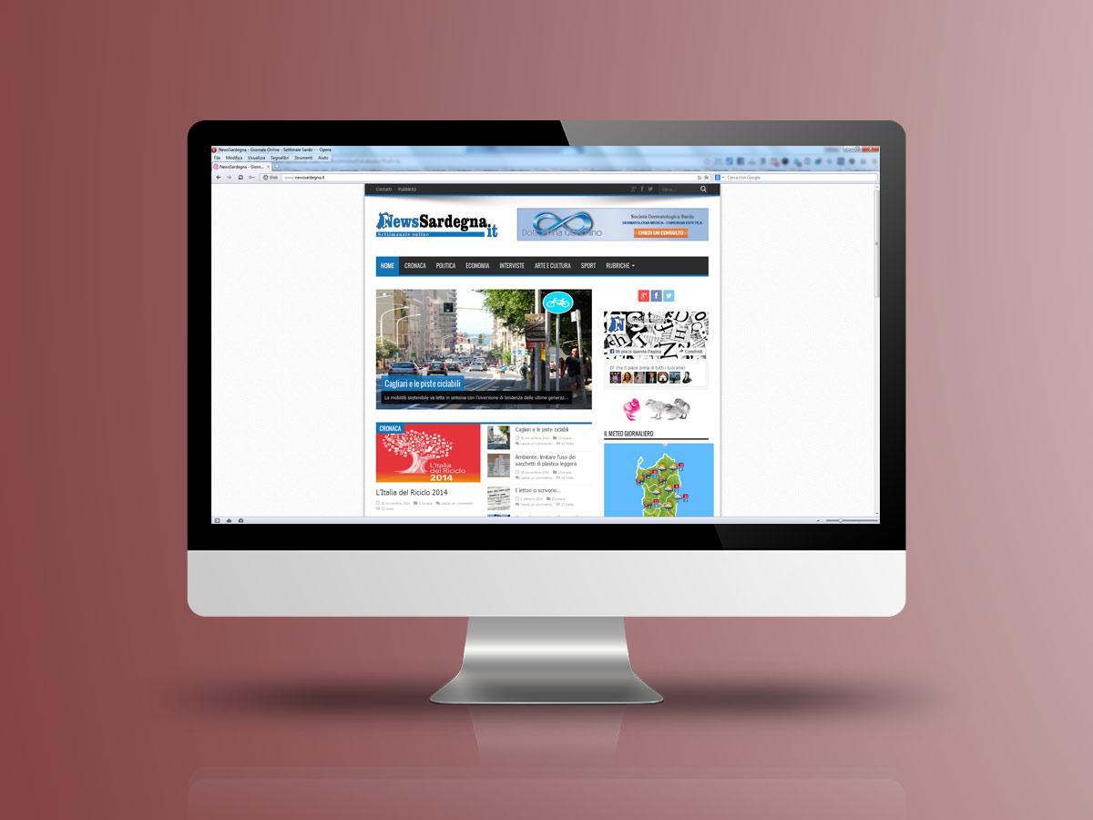 informazione-online