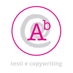 creazione_testi