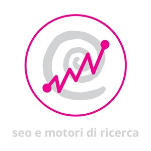 primi_sui_motoridiricerca