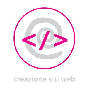 creazione_siti_web