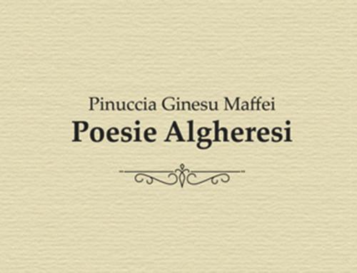 Poesie Algheresi