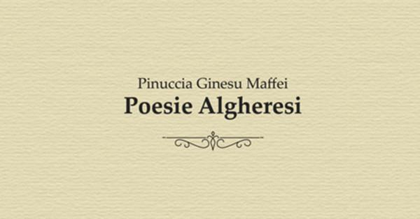poesie_algheresi